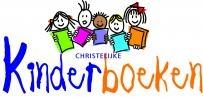 Logo Christelijke Kinderboekenweek