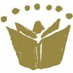 Logo De Nationale Voorleeswedstrijd