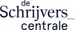 Logo de Schrijverscentrale