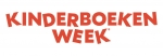 Logo Kinderboekenweek