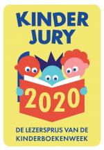 Logo Kinderjury
