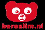 Logo Bereslim