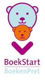 Logo BoekenPret
