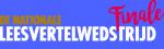 Logo LeesVertelwedstrijd