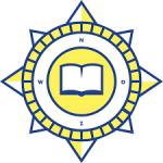 Logo Literatour
